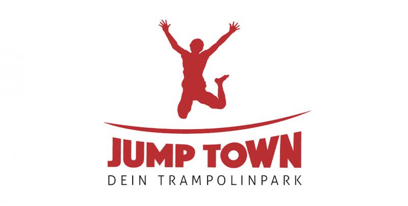Jump Town Bad Saulgau