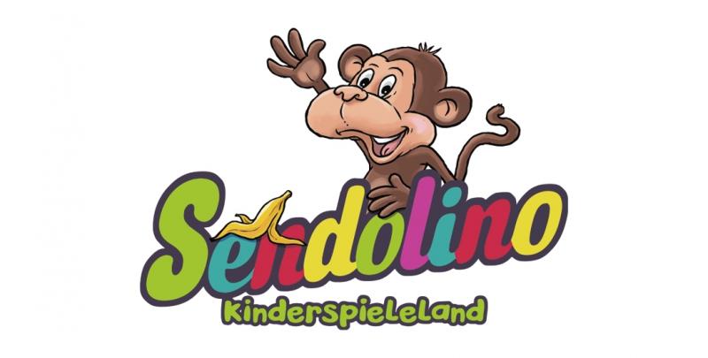 SENDOLINO Kinderspieleland