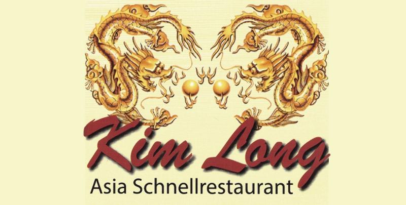 Kim Long Asia Schnellrestaurant