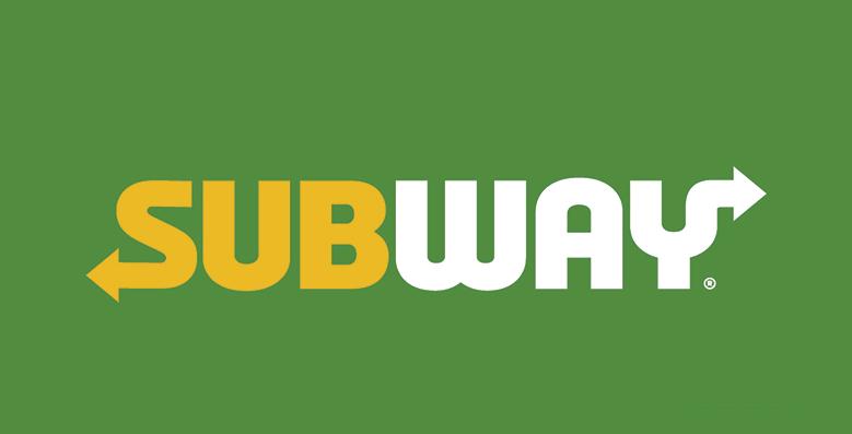 Subway Neu-Ulm
