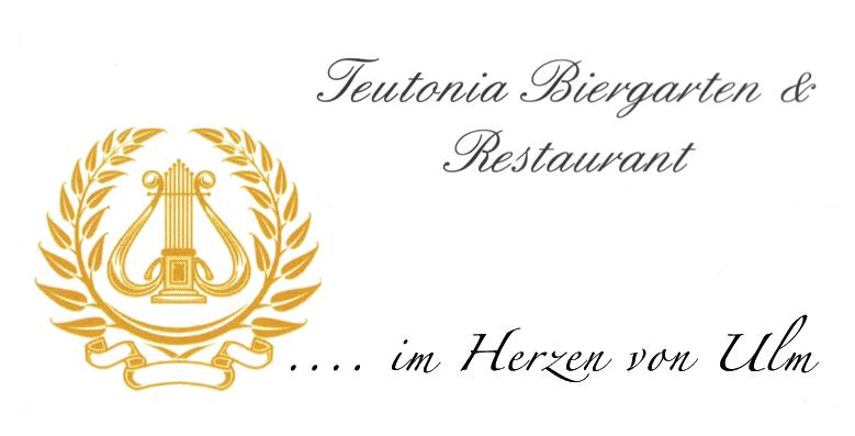 Teutonia Biergarten & Restaurant