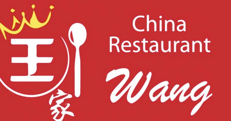 China Restaurant Wang
