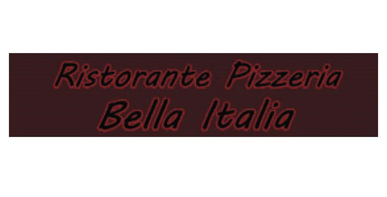 Ristorante - Pizzeria Bella Italia