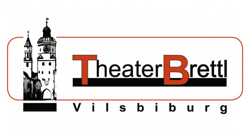 Theaterbrettl Vilsbiburg