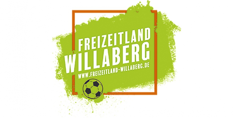 Freizeitland Willaberg