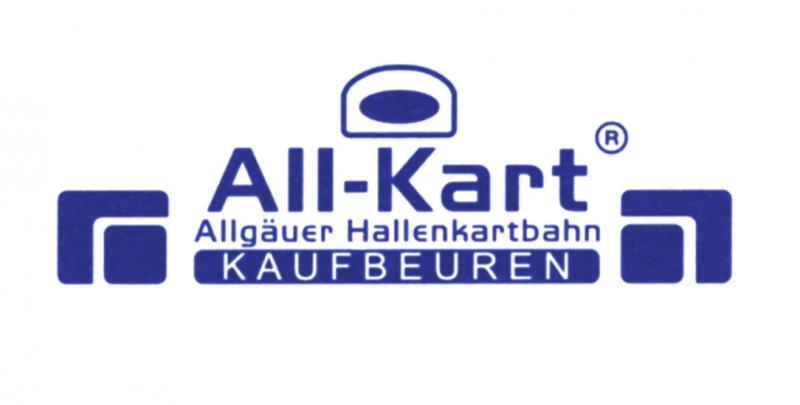 All-Kart