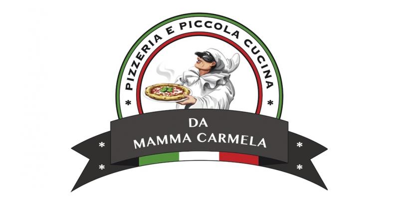 Pizzeria Da Mamma Carmela