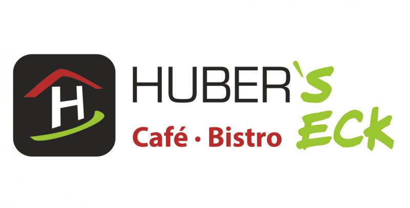 Huber's Eck - Café & Bistro