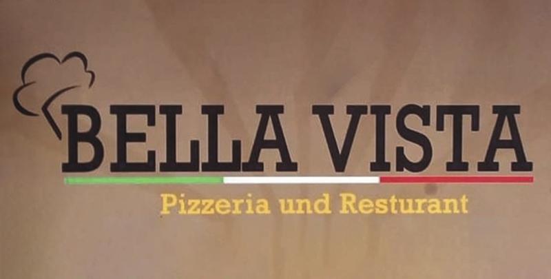 Pizzeria & Ristorante Bella Vista