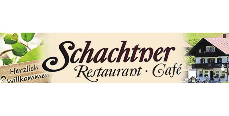 Schachtner Restaurant-Café