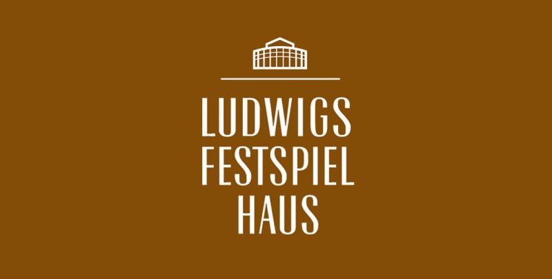 Festspielhaus Management GmbH