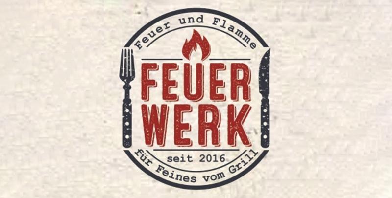 FeuerWerk Restaurant