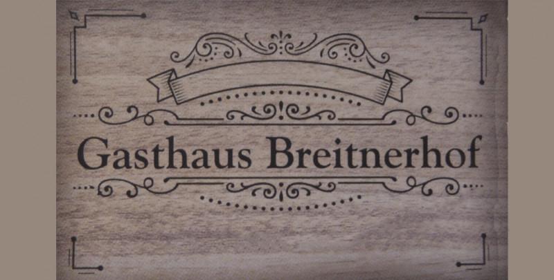 Gasthaus Breitnerhof
