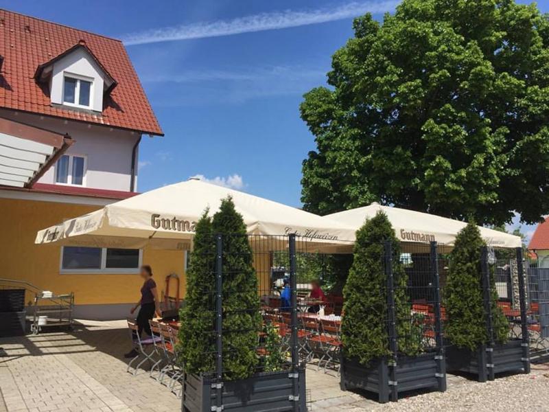 Singles neuburg schrobenhausen