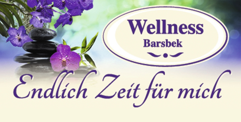 Wellness Barsbek
